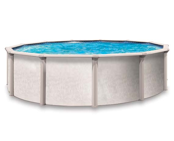 Pools The Swimming Pool Superstore Longview Texas The