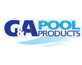 GA Pool Products